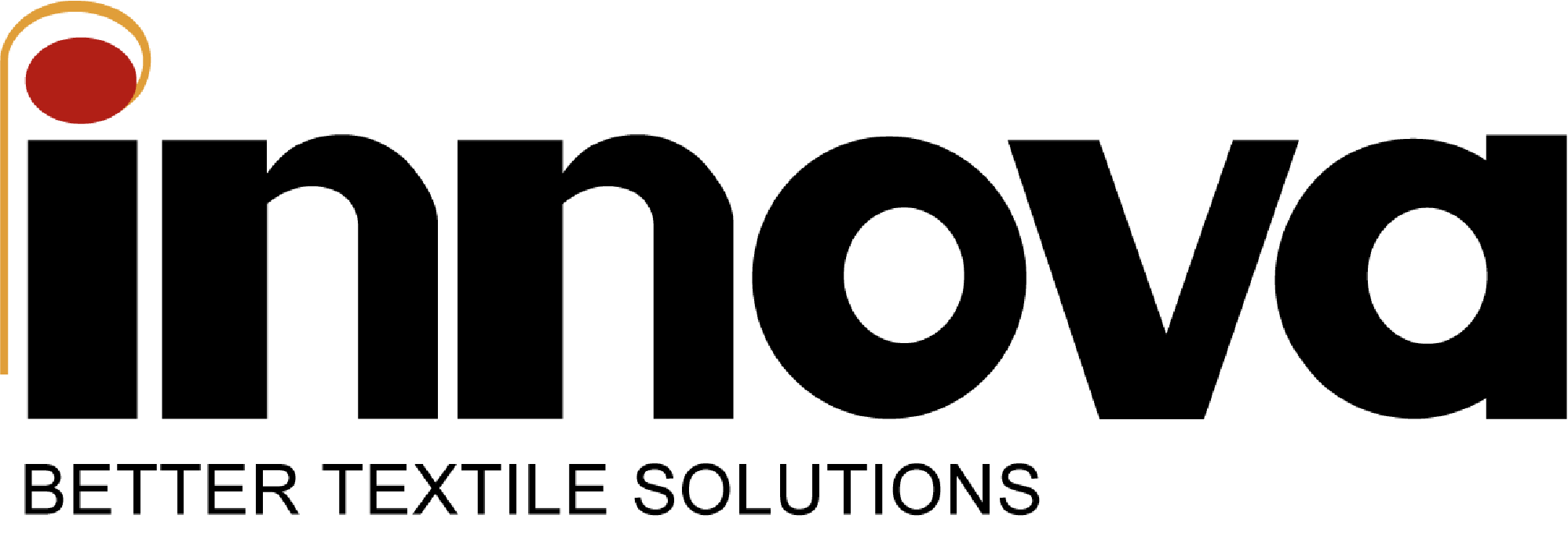 Innova Industries logo