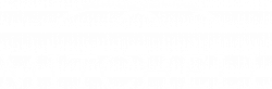The Mitchell Group logo